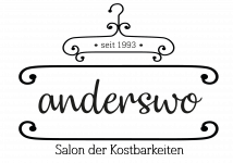 LOGO_Anderswo_trans